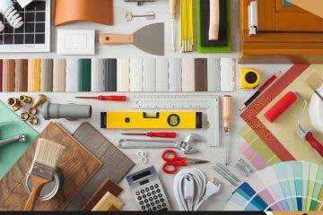 Construire votre maison en Alsace, le choix des matériaux