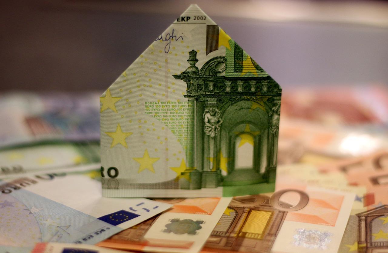 Financement de votre maison