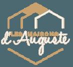 Les Maisons d'Auguste