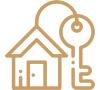 Maison livrée selon votre choix<br />Clos couvert / Prêt à décorer / Clé en main