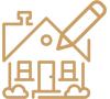 Maisons individuelles<br />personnalisées