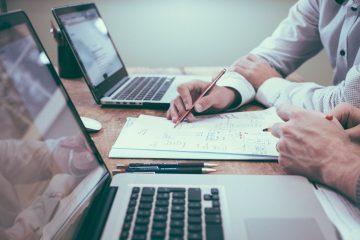 Crédit immobilier : Les bons conseils pour un dossier béton